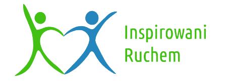 Inspirowani Ruchem