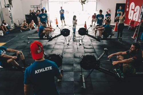 szkolenia