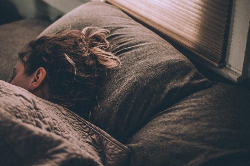 jak-wazny-jest-sen